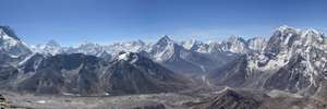 <div style='float: right;'>[whole-valley-from-lobuche-east-peak-3.jpg]</div>